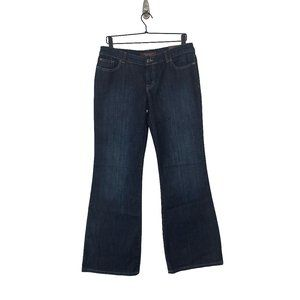 The Limited Preston Jeans New w/Tags